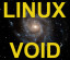 Linux Void